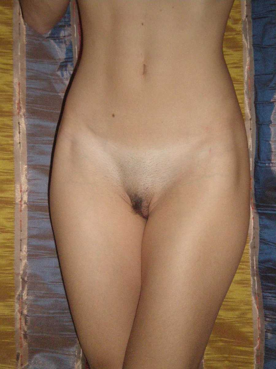 Truth Or Dare Pics Nude 65