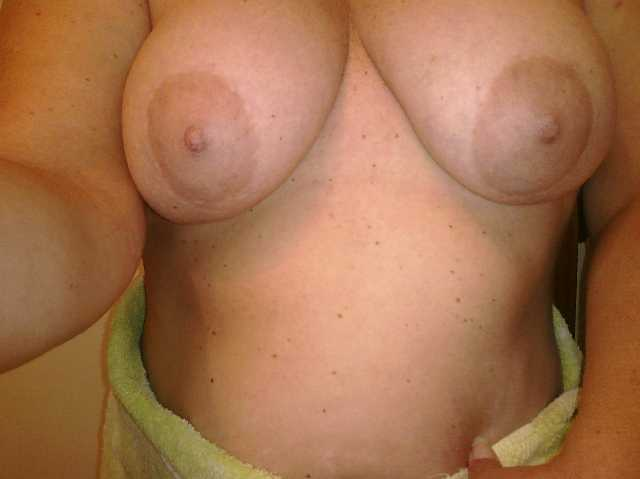 Girls boobs exposed dare