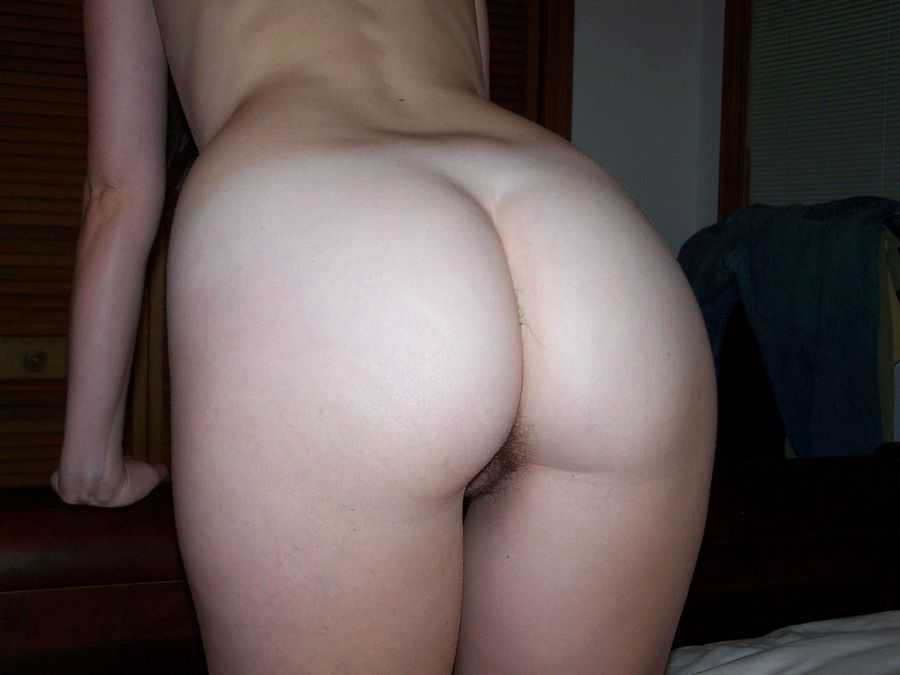 Nude Girl Here Are Some Pics Of My Wife That We