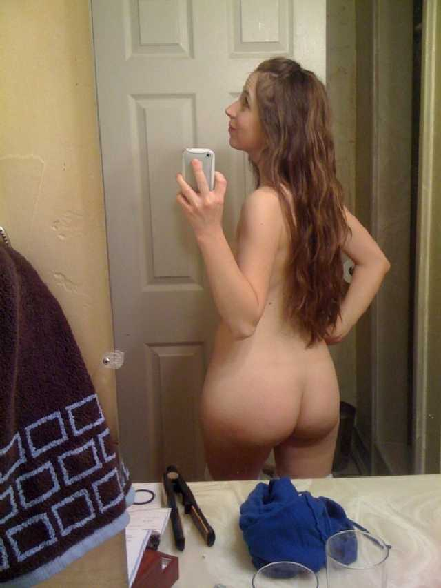 Petite Wife Naked Dares Truth Or Dare Nude Amateurs